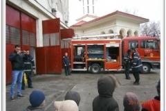 Micul pompier 3