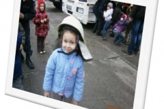 micul pompier 2